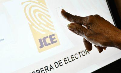 a21b66b7-voto-automatizado-elecciones-municipales-2020-nov-2019-740x400