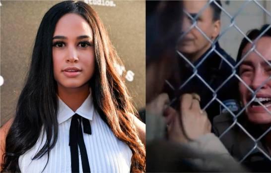 actriz-dominicana-arrestada-por-ice-cuando-13070303-20200122082139