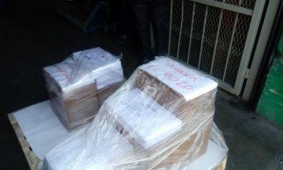 custodian-traslado-de-3-2-millones-de-boletas-electorales-a-los-almacenes-de-la-jce