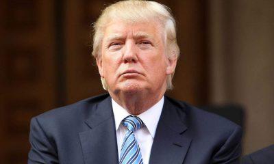 Donald-Trump-el-millonario-y-polémico-candidato-que-encabeza-las-encuestas-para-las-primarias-republicanas.