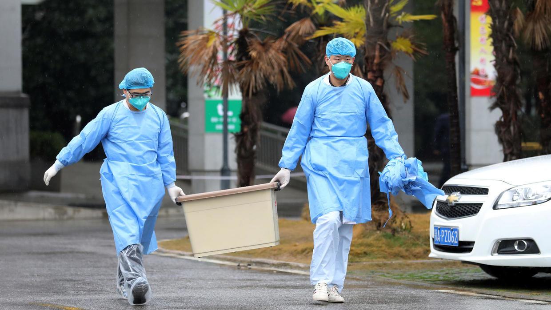 ec97110c-2020-01-20t142320z-1617150772-rc2qje9mwp5j-rtrmadp-3-china-health-pneumonia