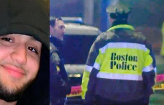 en-salvaje-pelea-callejera-en-boston-asesinan-13119083-20200129085808