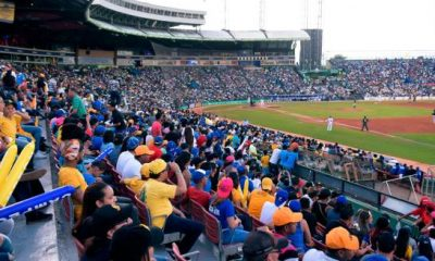 estadio-quisqueya-13061782-20200121201642