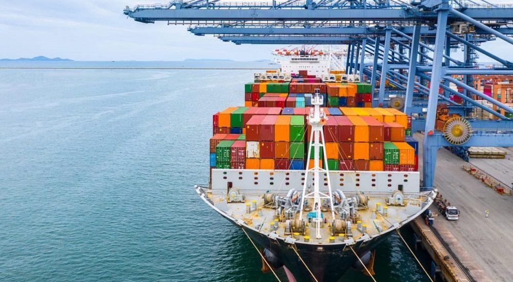 exportaciones-1000x550