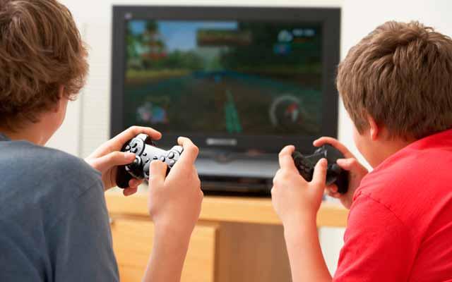 ffb1f232-videojuegos