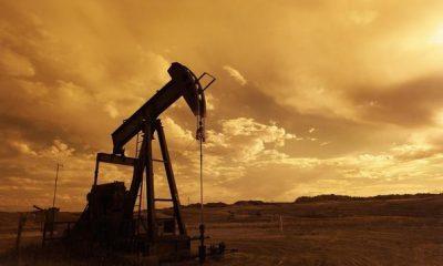 gobierno-de-brasil-propondra-legalizar-exploracion-petrolera-en-tierras-indigenas