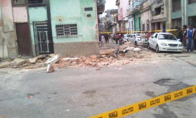 Habana-1024x550