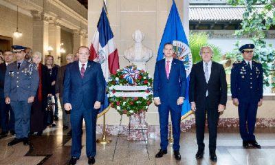 Homenaje-a-Duarte-realizado-en-la-sede-de-la-OEA-este-domingo-26-de-enero-del-2020.