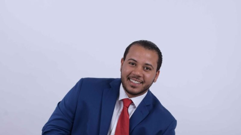 Juan-Ernesto-Santiago-44-800x450