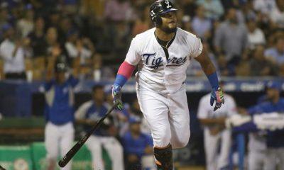 juegos-mas-impactantes-en-historia-beisbol-local