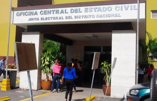 junta-del-distrito-13010188-20200113180341