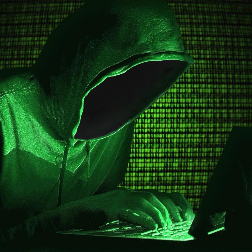 los-perfiles-con-datos-personales-se-venden-por-870-euros-en-la-dark-web