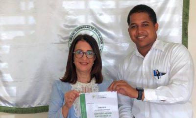 maria-luisa-teijeiro-cofundadora-de-praxis-1-13064208-20200121082012