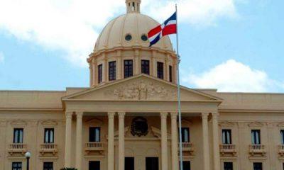 palacio-nacional-e1571479524436