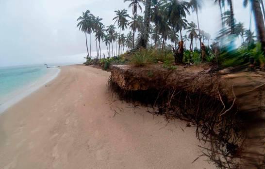 playa-erosionada-en-samana-2018-marvin-del-cid-13049140-20200118095637