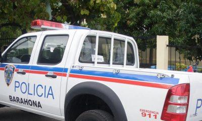 POLICIA-de-BARAHONA-1536x699