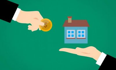 proyecto-de-ley-bajara-de-1-a-0-25-el-ipi-y-ayudara-a-los-contribuyentes-del-impuesto-a-sincerizar-su-patrimonio