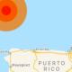 sismo1-1024x550
