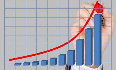 sube-66-6--el-salario-minimo-en-venezuela-hasta-los-3-71-dolares-mensuales