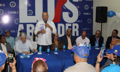 Ulises-Rodríguez-recibe-el-apoyo-G-100-800x450