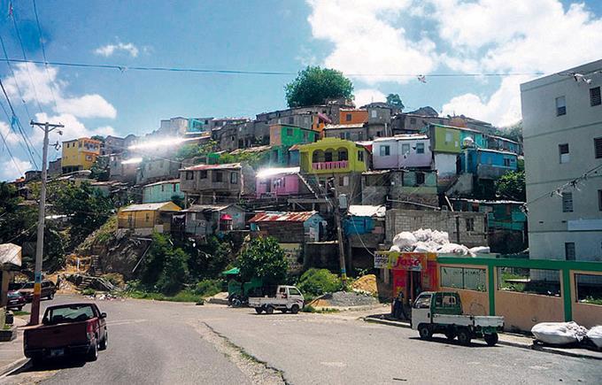 un-temblor-de-gran-magnitud-afectaria-miles-de-casas-en-gsd