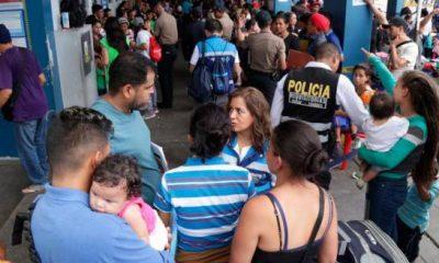 venezolano-en-ecuador-13067702-20200121160827