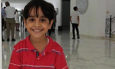 -5e4803ee79d55--5e4803ee79d57FUNANART presenta Pequeño Mundo Mágico, exposición pictórica del niño Dylan Omar Molina.jpg