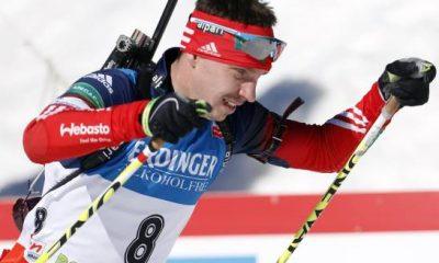 -5e4828dec3a11--5e4828dec3a12Por dopaje, le retirarán medalla de oro a otro atleta ruso.jpg
