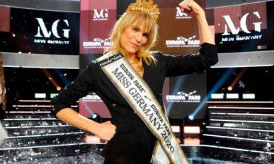 -5e4ab0957516c--5e4ab0957516e35 años, madre y empresaria así es la nueva Miss Alemania.jpg