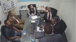 -5e4da8ba99163--5e4da8ba99164Policía difunde video con parte de una entrevista hecha al técnico de Claro, investigado por presunta trama electoral.jpg