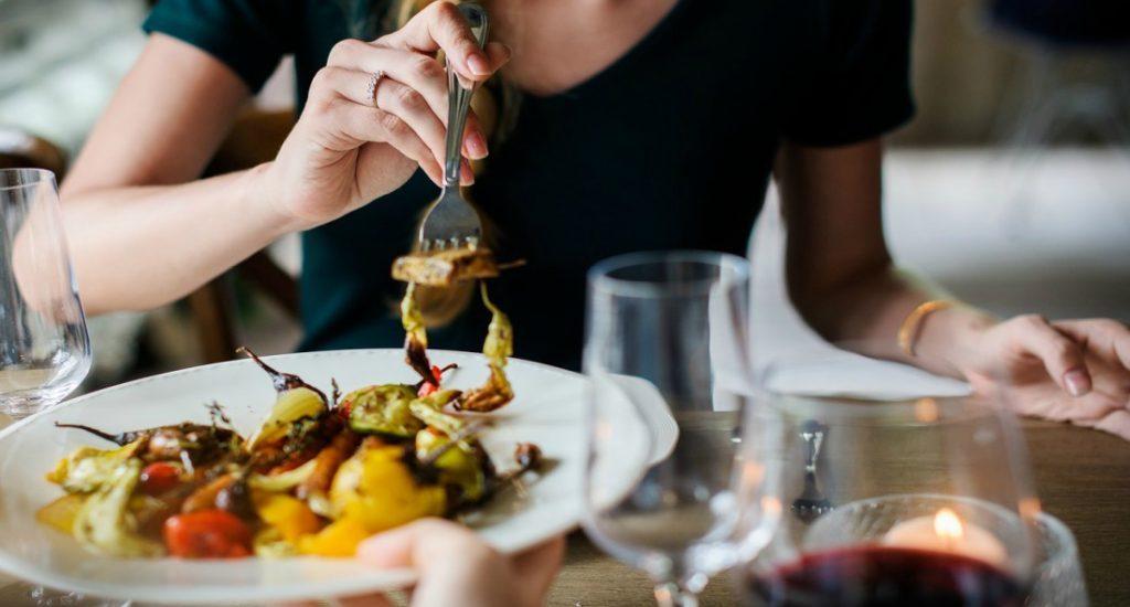 -5e4e956055b32--5e4e956055b33Macrobiótica, un estilo de vida que busca el equilibrio en la comida.jpg