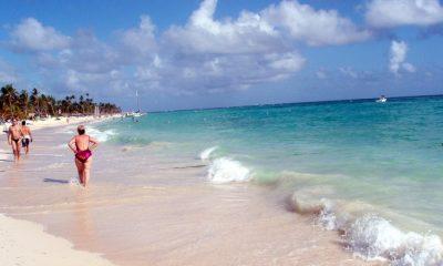 Cadena estadounidense planea desarrollar hotel de 9 mil habitaciones en Punta Cana