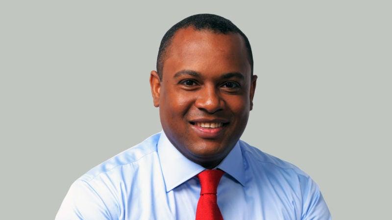 Candidato a diputado afirma crisis electoral aleja las inversiones
