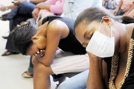 Escasean fármacos ante aumento de la influenza