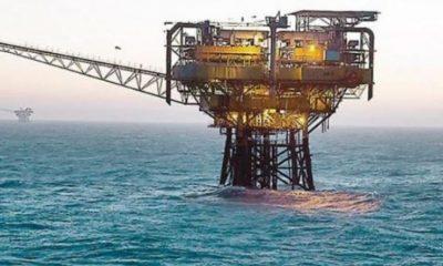 Francia pone fin definitivo a la explotación de hidrocarburos en el mar