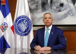 Hacienda garantiza recursos para próximas elecciones municipales del 15 de marzo
