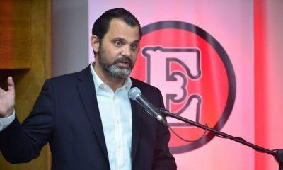 La directiva del Escogido Baseball Club felicita a toda su militancia en el 99 aniversario del equipo