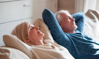 La siesta es buena para la salud siempre y cuando cumpla este requisito