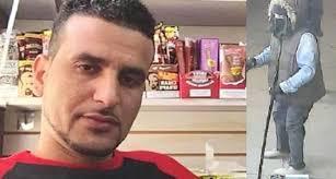 Matan dos bodegueros en El Bronx; ofrecen 10 mil dólares recompensa