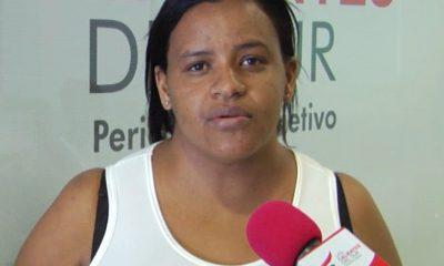 Mónica Bautista Reyes