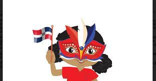 """Museo Nacional de Historia Natural anuncia """"Carnaval en el Museo"""""""
