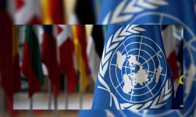 ONU llama RD a la calma y esperar pesquisa suspensión de comicios