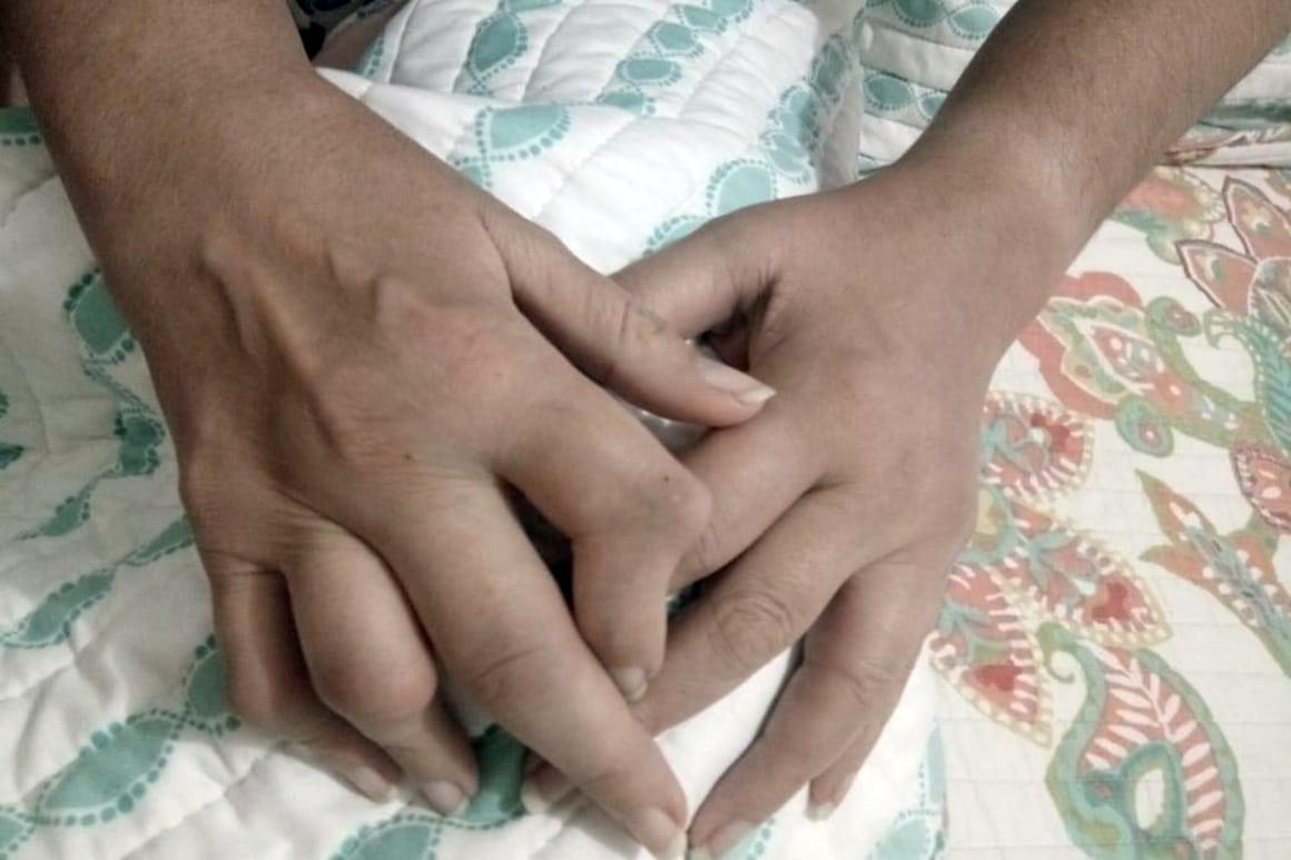 Pacientes de Programa de Alto Costo denuncian desabastecimiento de medicamentos