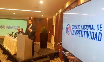 República Dominicana cuenta con informaciones en tiempo real para importadores y exportadores
