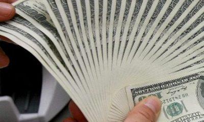 Suben a 20 mil dólares recompensa por asesino de bodeguero en El Bronx