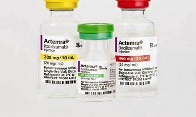 7820f2ac-medicamentos-5e7e2291059fc-630x420