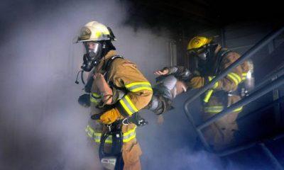 firemen-78110-1920-13546843-20200327140556