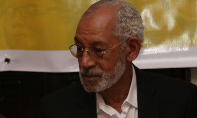 Manuel Espinosa Rosario