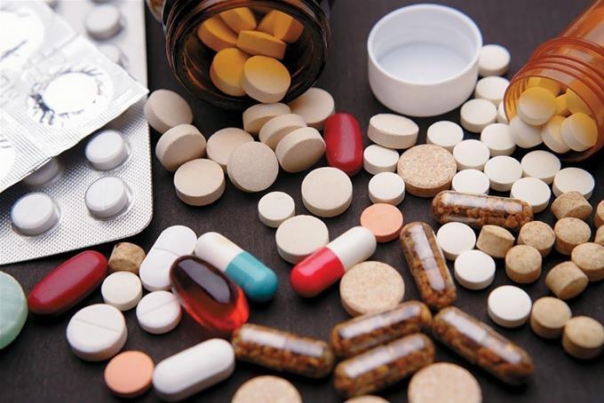nueva-york-advierte-de-que-tiene-material-medico-solo-hasta-el-5-de-abril