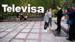 televisa-suspende-grabaciones-de-telenovelas-para-evitar-contagio-del-covid-19